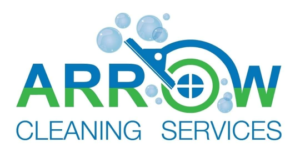 Arrow Cleaning Services